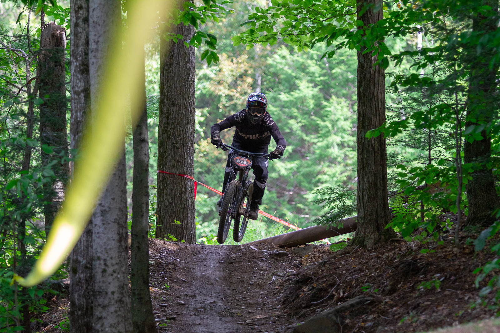 James Busse - JackRice - Mountain Biking Pictures - Vital MTB