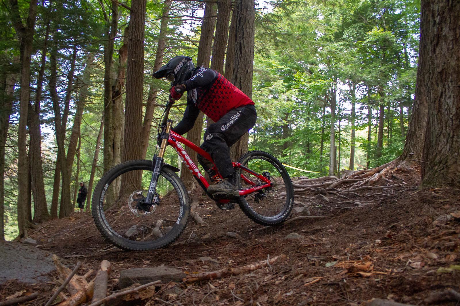 Renato DaSilva - JackRice - Mountain Biking Pictures - Vital MTB