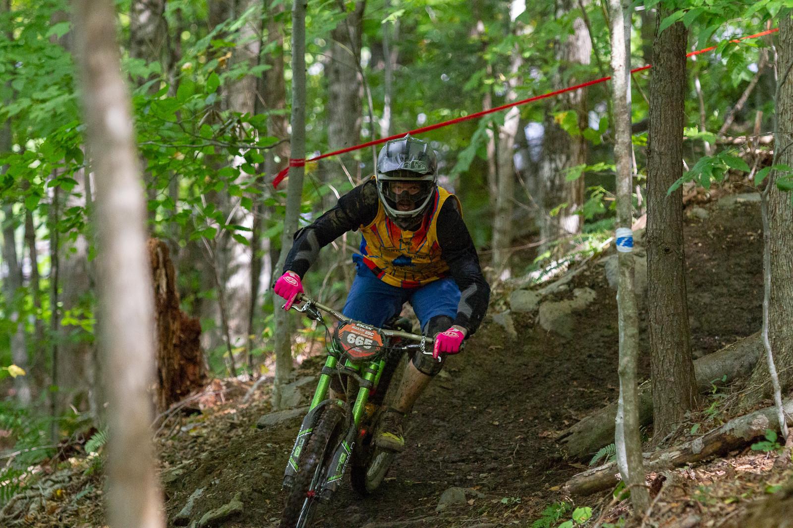 "Jackson ""Sam"" Kinney - JackRice - Mountain Biking Pictures - Vital MTB"