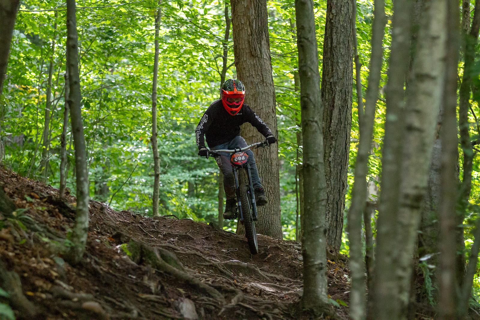 Jordan Miller - JackRice - Mountain Biking Pictures - Vital MTB