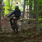 Maxxis ESC BOX SHOWDOWN at Thunder Mountain Bike Park