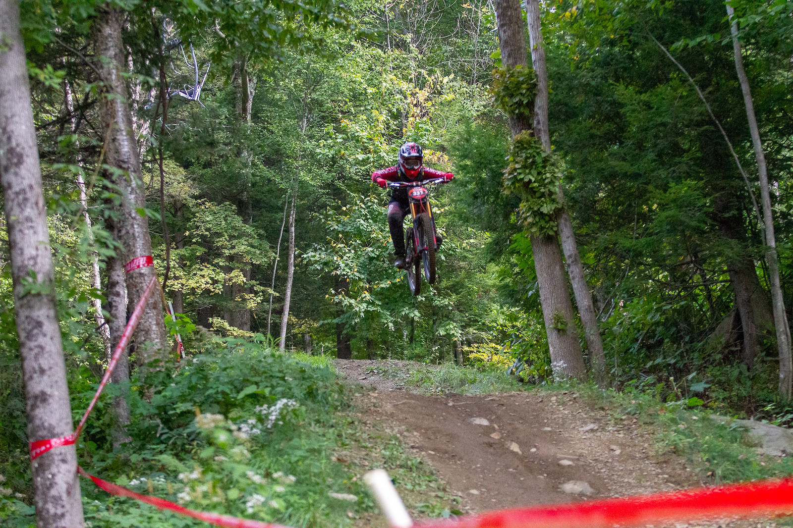 Ivanna Estrada - JackRice - Mountain Biking Pictures - Vital MTB