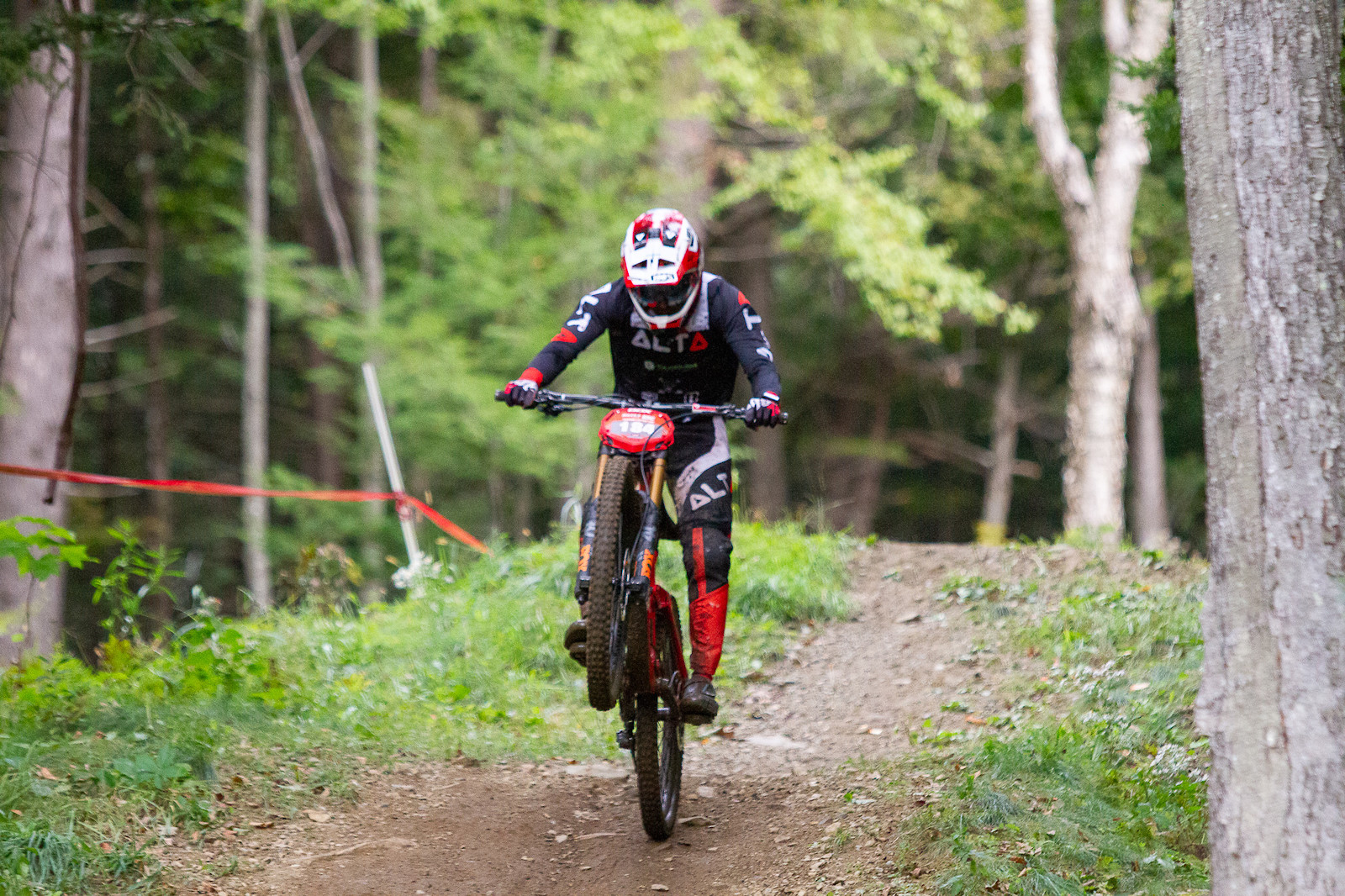 Rafael Ferreira - JackRice - Mountain Biking Pictures - Vital MTB