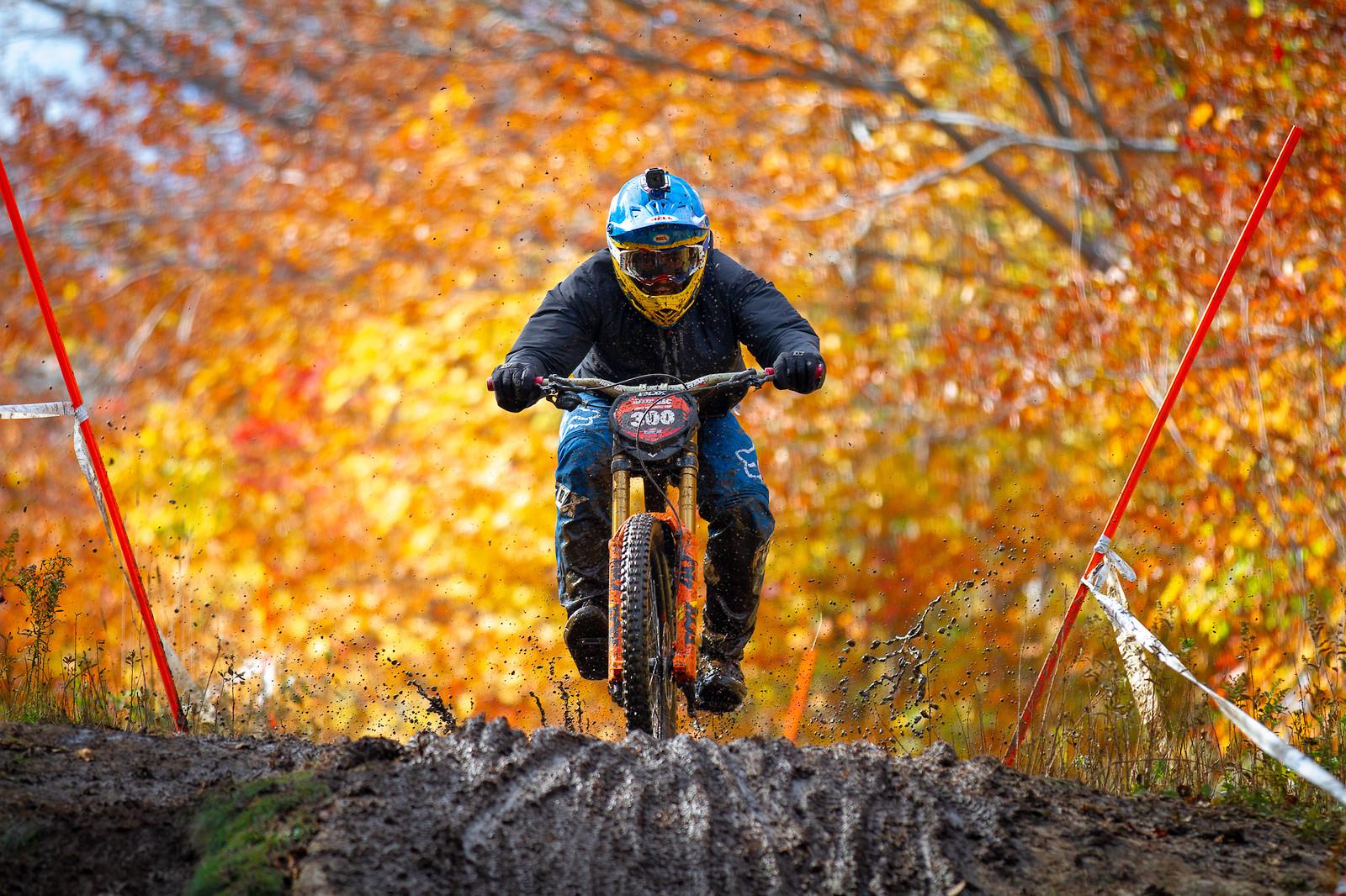 Paulo Henrique Ferriera Martin - JackRice - Mountain Biking Pictures - Vital MTB