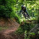 Downhill Southeast #1: Windrock