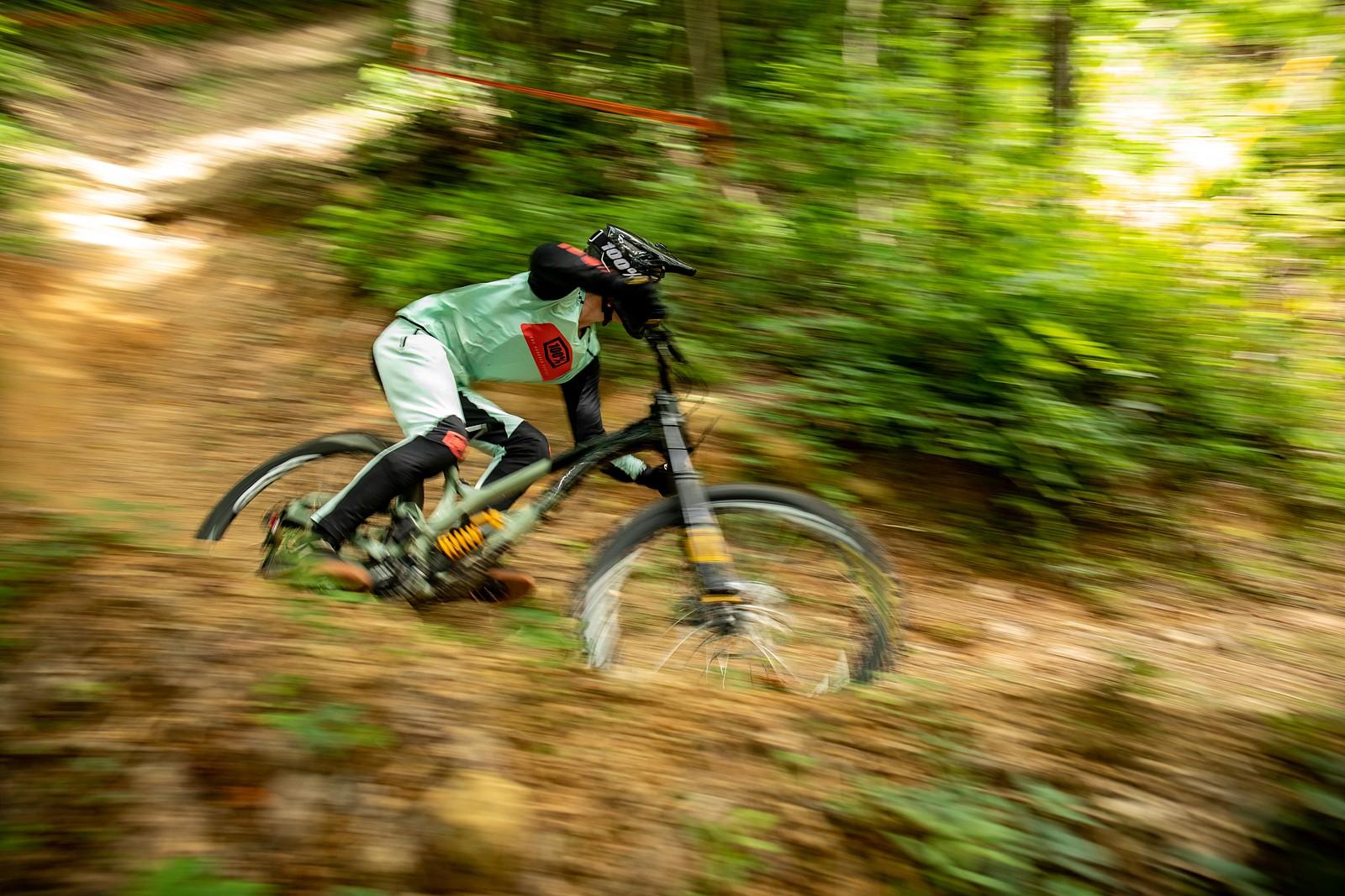 13 - JackRice - Mountain Biking Pictures - Vital MTB