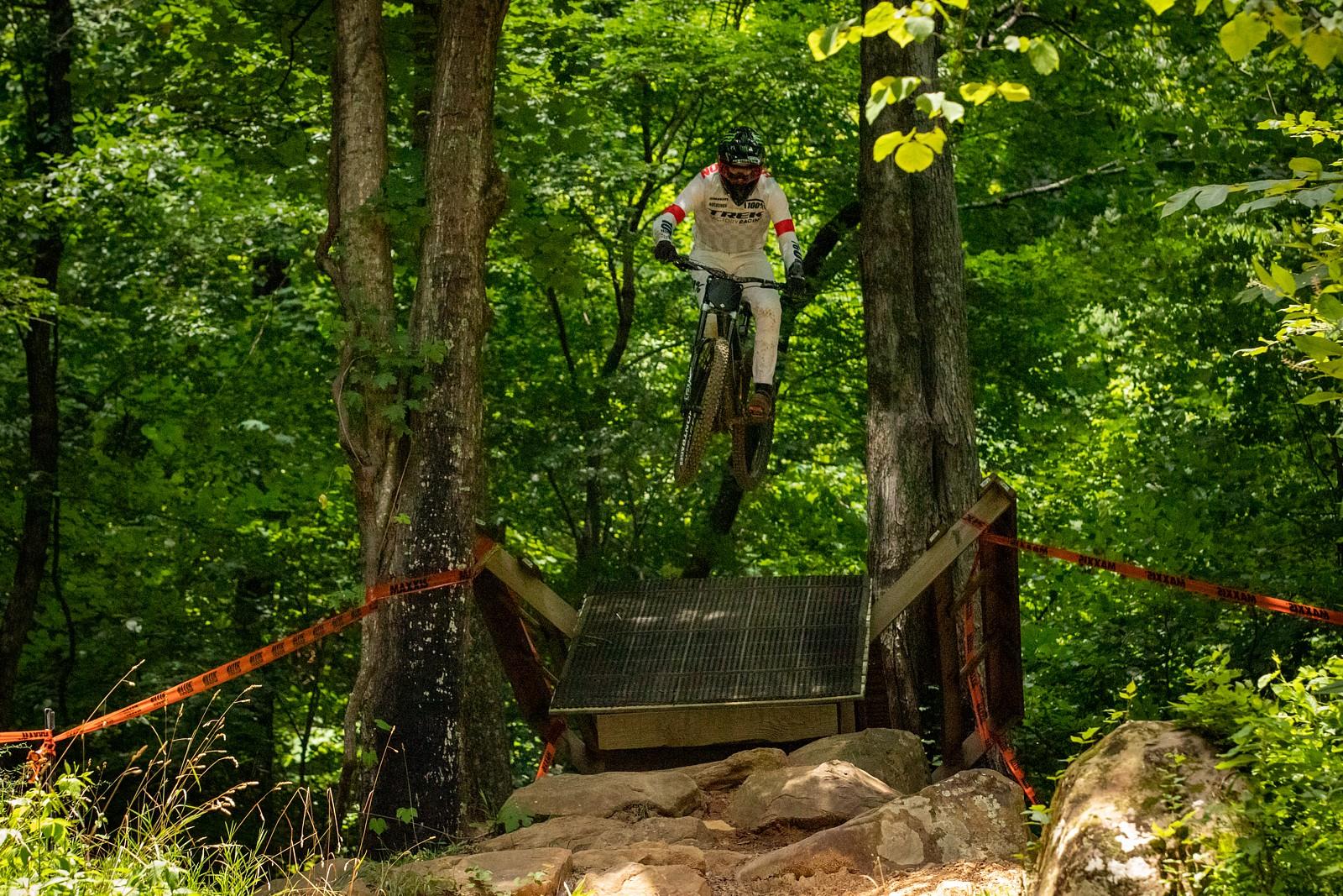 15 - JackRice - Mountain Biking Pictures - Vital MTB