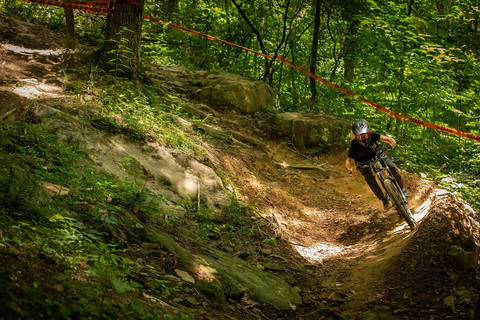 19 - JackRice - Mountain Biking Pictures - Vital MTB