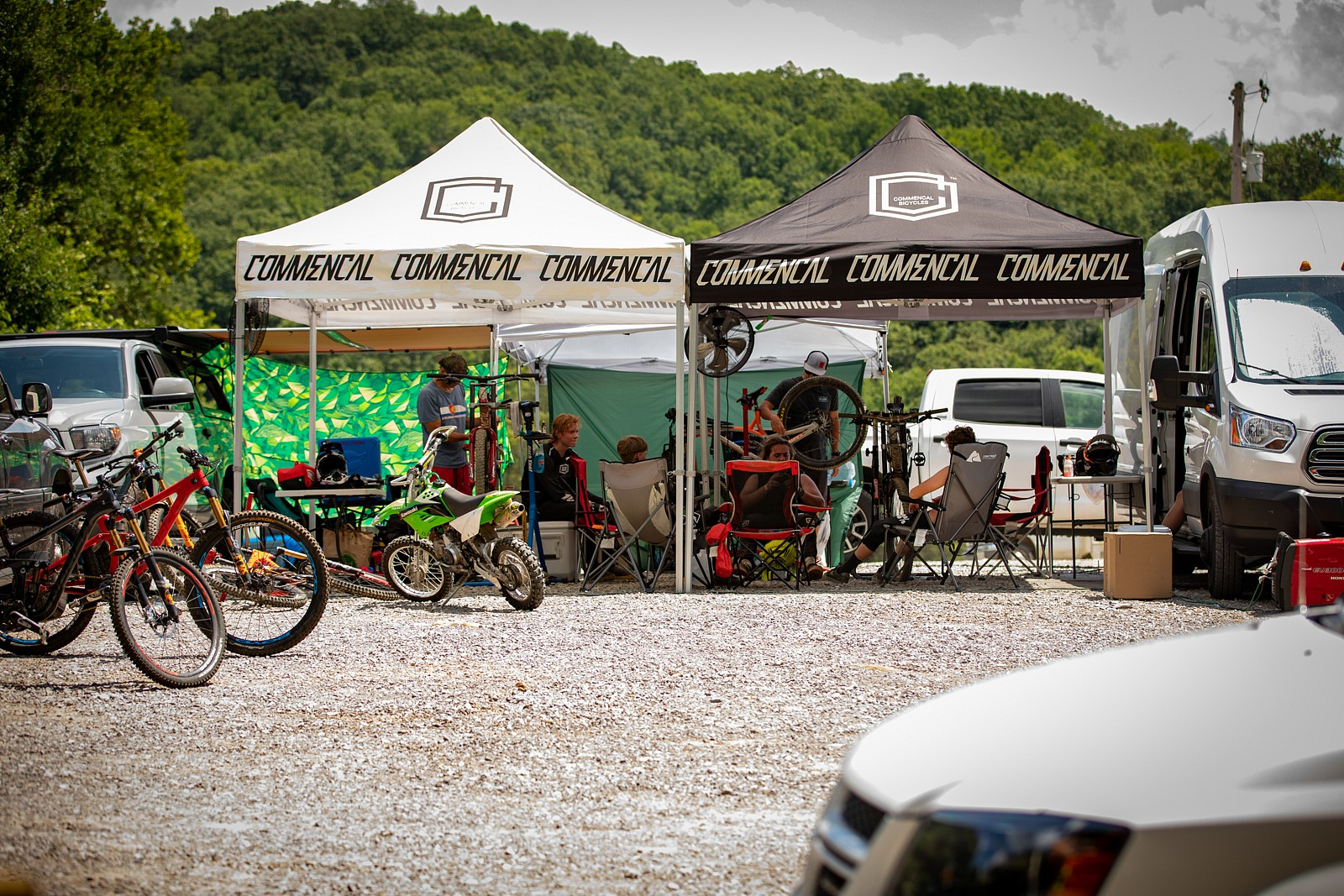 29 - JackRice - Mountain Biking Pictures - Vital MTB