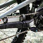 STFU Chain Silencer