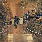 RACE DAY GALLERY - #USDH Tennessee National.