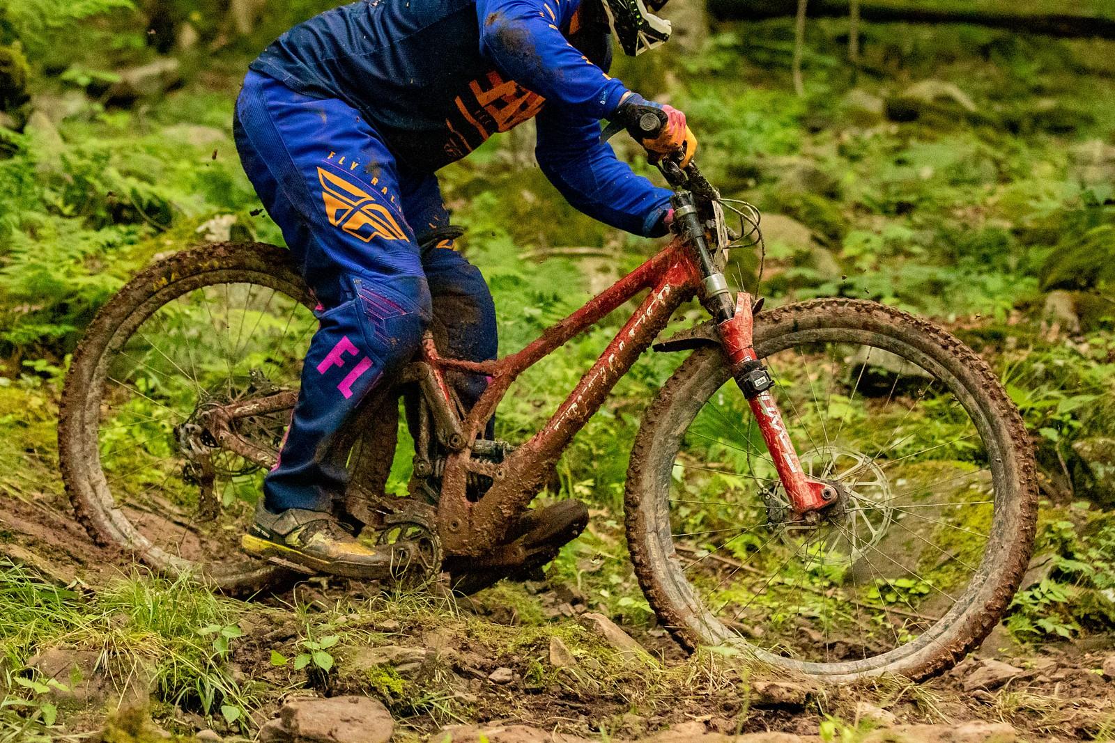 7 - JackRice - Mountain Biking Pictures - Vital MTB