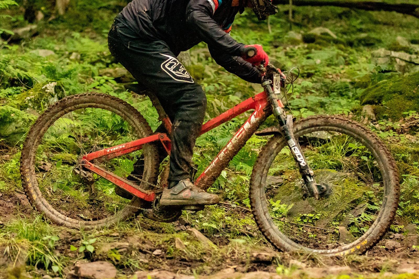 8 - JackRice - Mountain Biking Pictures - Vital MTB