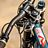Christian Carbonell's Nukeproof Dissent