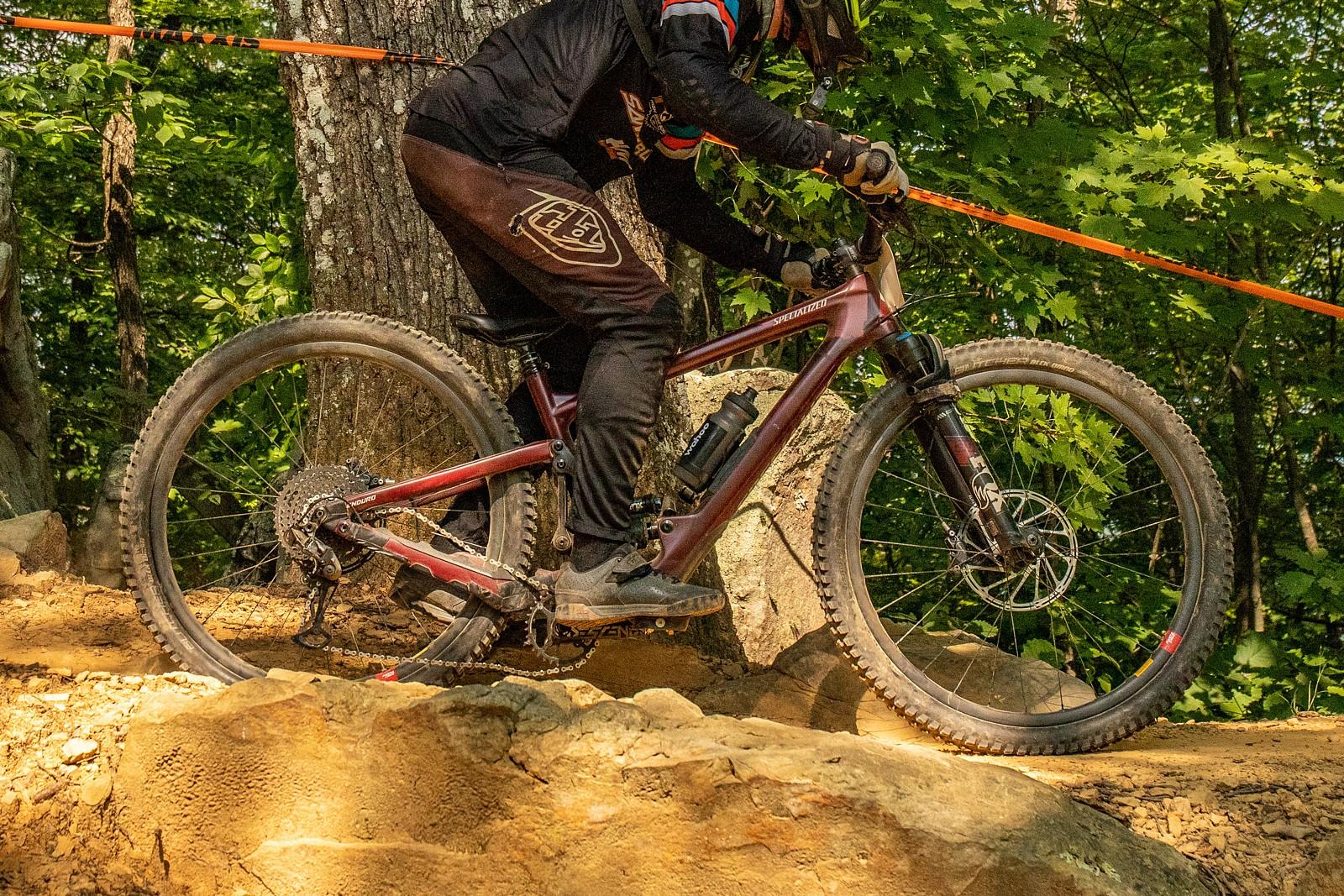 20 - JackRice - Mountain Biking Pictures - Vital MTB
