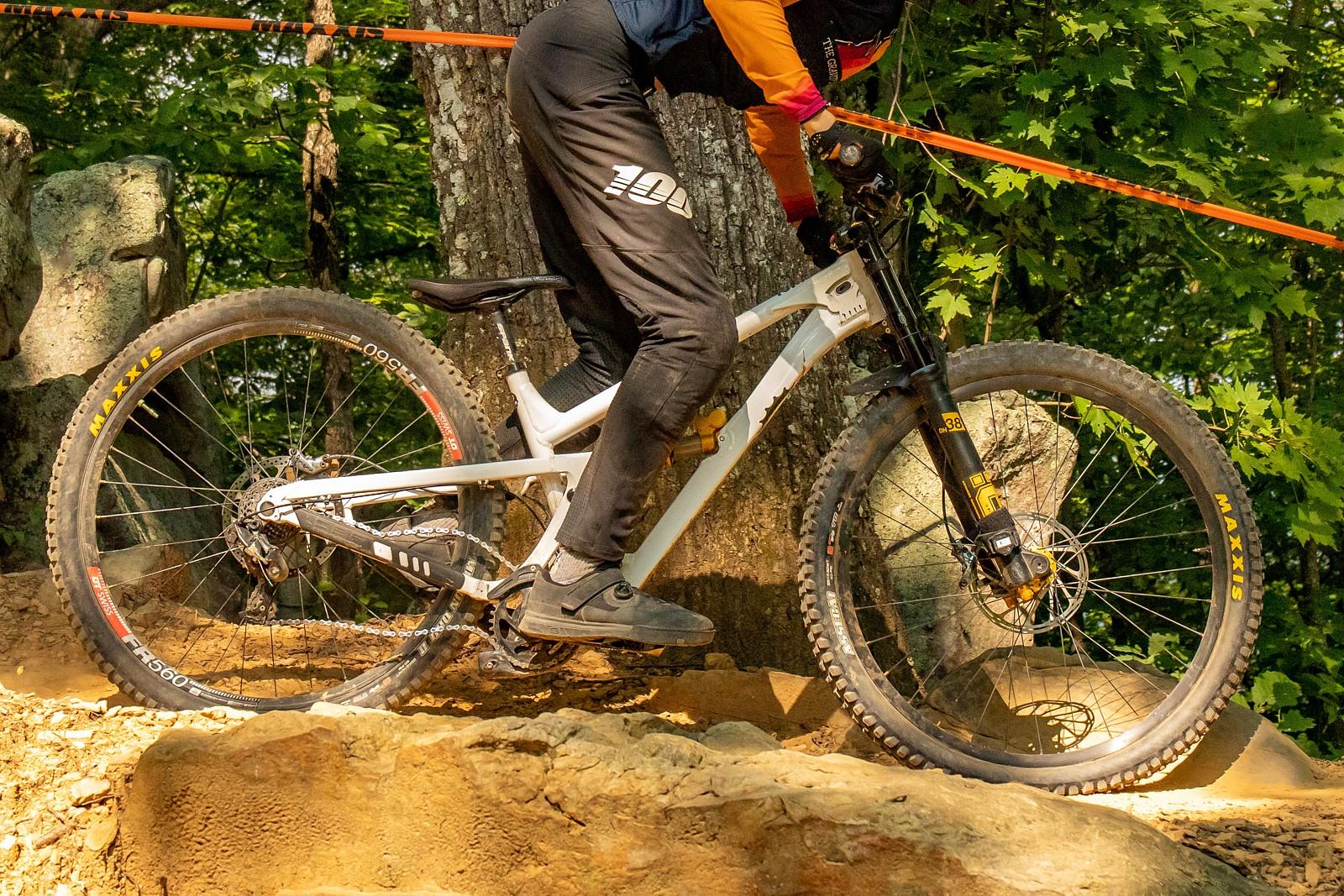 22 - JackRice - Mountain Biking Pictures - Vital MTB