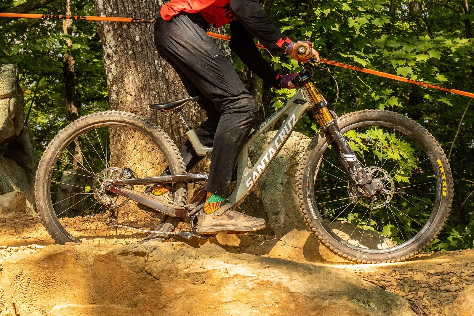 27 - JackRice - Mountain Biking Pictures - Vital MTB