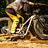 G-Out Project - Downhill Southeast Windrock