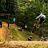 Downhill Southeast Windrock Race Report