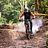 Race Report - Downhill Southeast Sugar Mtn