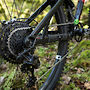 e*thirteen TRS Race Cassette 9-46T