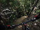 Monte Tejas Downhill Trail   San Felices