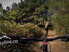 Monte Salcedo Trail