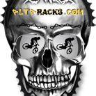 C138_new_skull_7_gear_glasses_biker_mountain