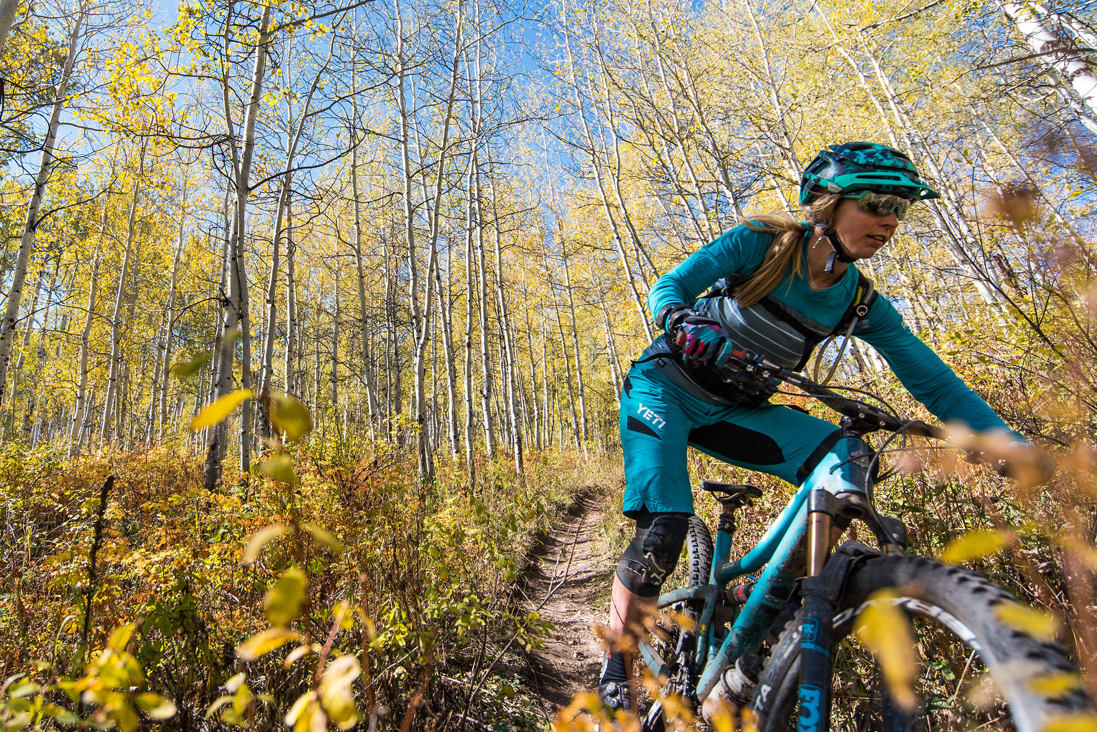 All time... - russellpj - Mountain Biking Pictures - Vital MTB