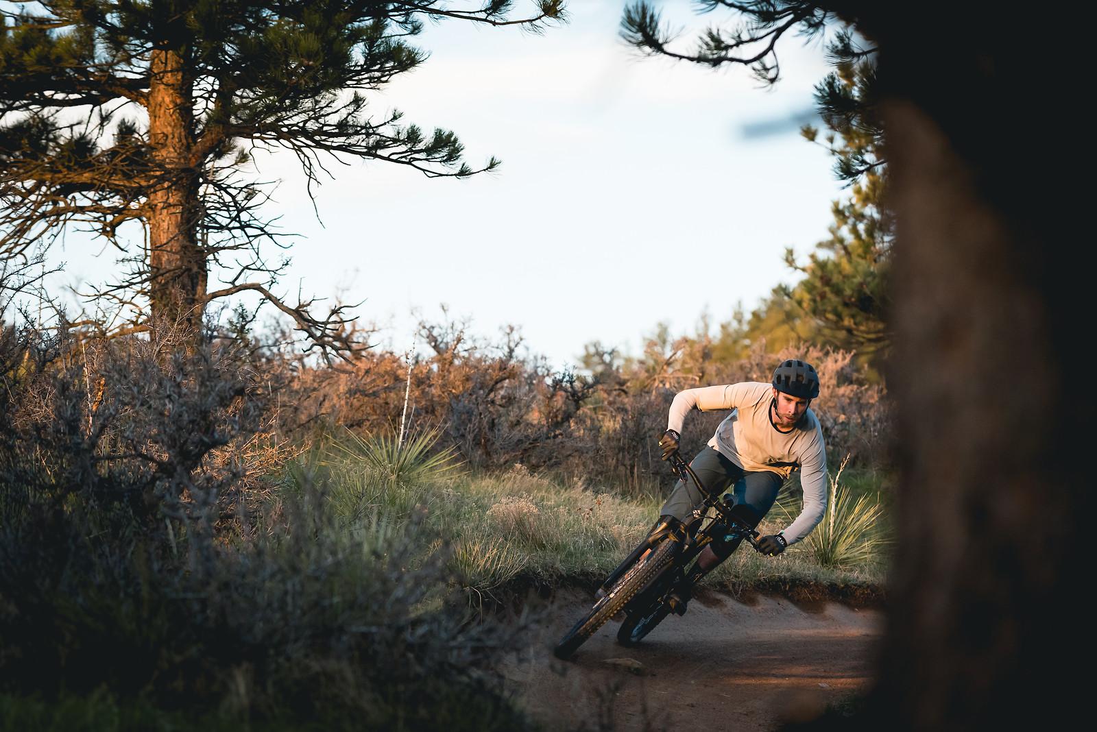 PJR 6008-1-2 - russellpj - Mountain Biking Pictures - Vital MTB