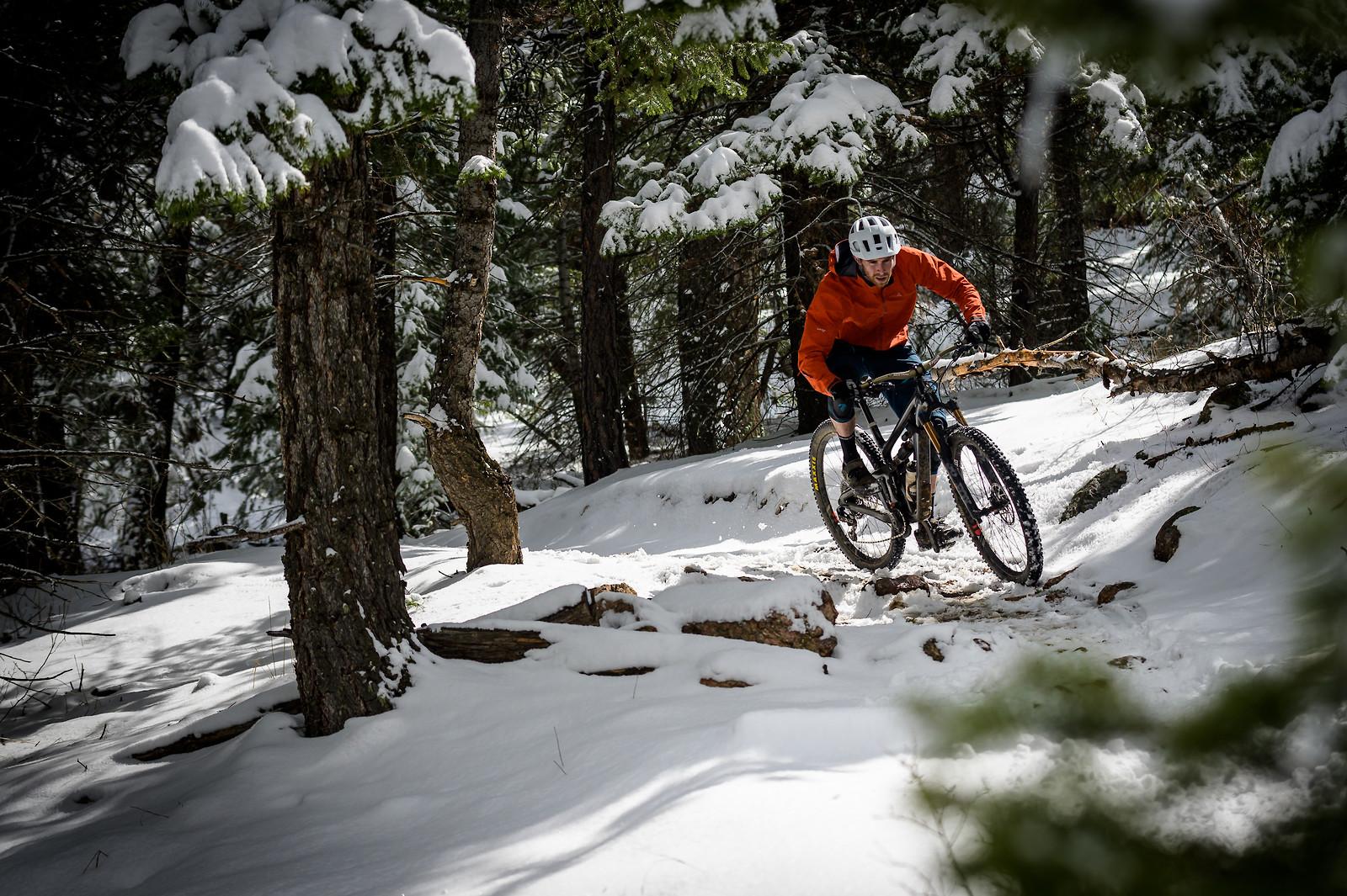 PJR 1868-1 - russellpj - Mountain Biking Pictures - Vital MTB