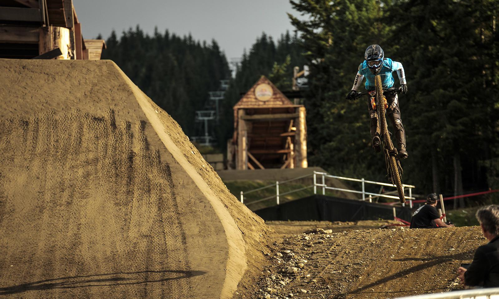 9B10C99B-7274-4D1A-9F29-A711AB642511 - Howie286 - Mountain Biking Pictures - Vital MTB