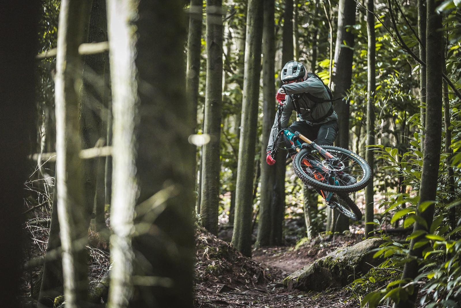 11E37038-BBB0-4604-8A34-3FEAFA9FE052 - Henrique_Monteiro - Mountain Biking Pictures - Vital MTB