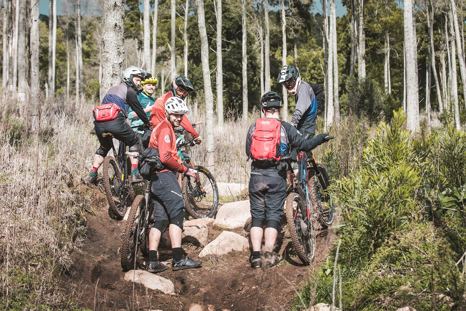 824D4895-697A-4B91-9F2D-7D45C3492206 - Henrique_Monteiro - Mountain Biking Pictures - Vital MTB