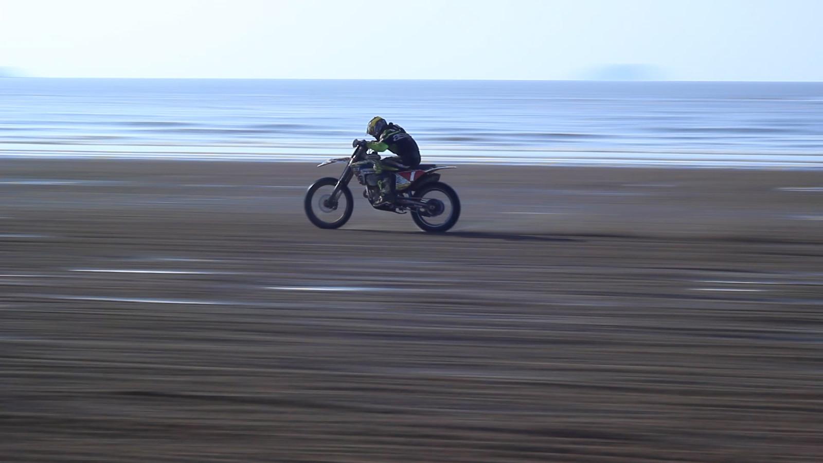 Todd Kellett - Matthew Davies - Mountain Biking Pictures - Vital MTB