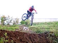 DHbiking420
