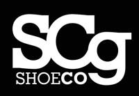 SCgShoeCo