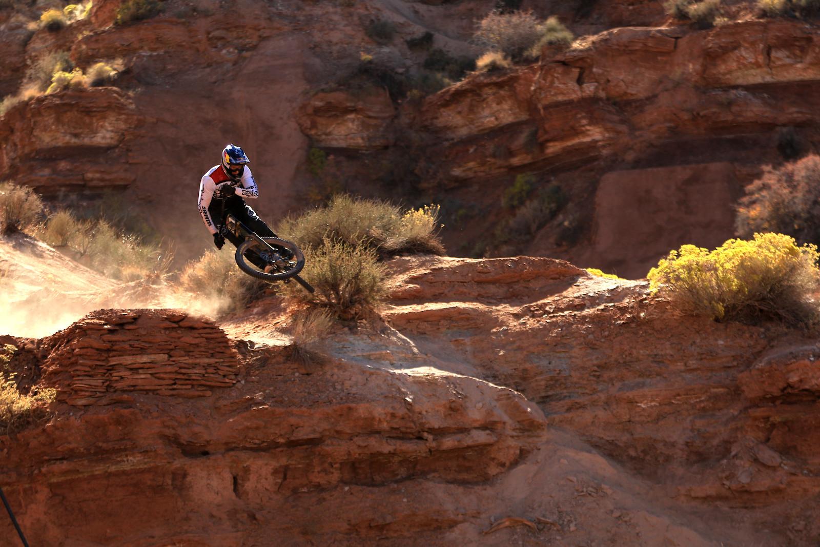 503A5909 - mjmiller613 - Mountain Biking Pictures - Vital MTB