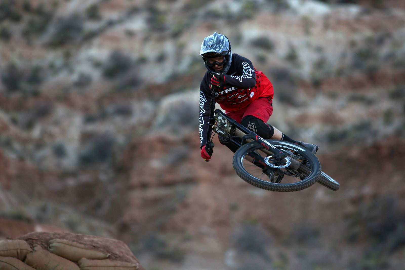 5D3A5428 - mjmiller613 - Mountain Biking Pictures - Vital MTB
