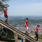 2019 UCI MTB World Cup Downhill