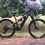 "2018 Commencal Meta Power ""659er"""