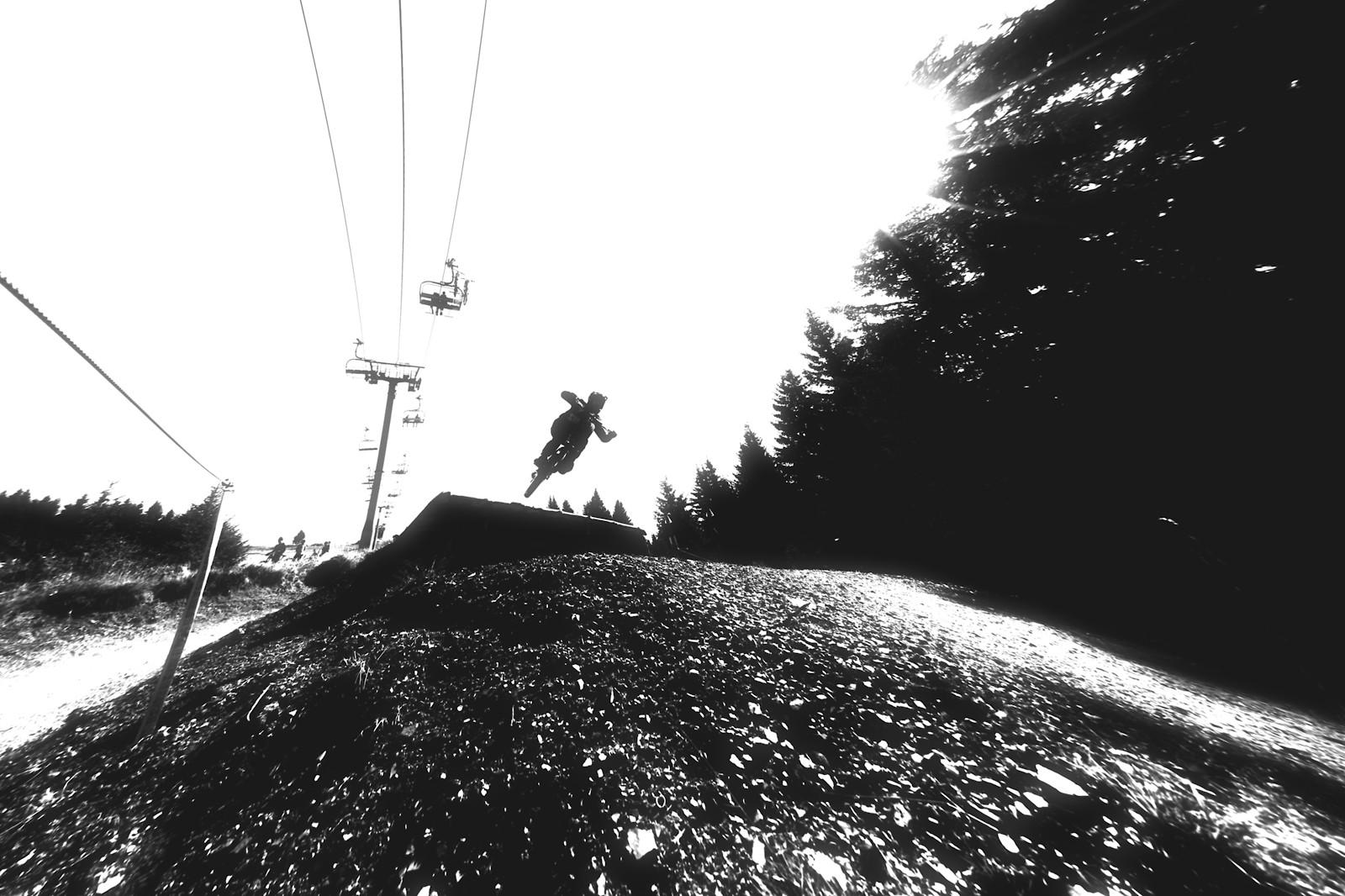 24A0536-Modifier - Entwoane - Mountain Biking Pictures - Vital MTB