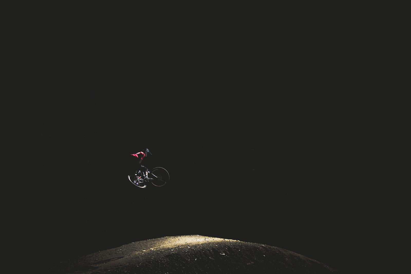 24A1118 - Entwoane - Mountain Biking Pictures - Vital MTB