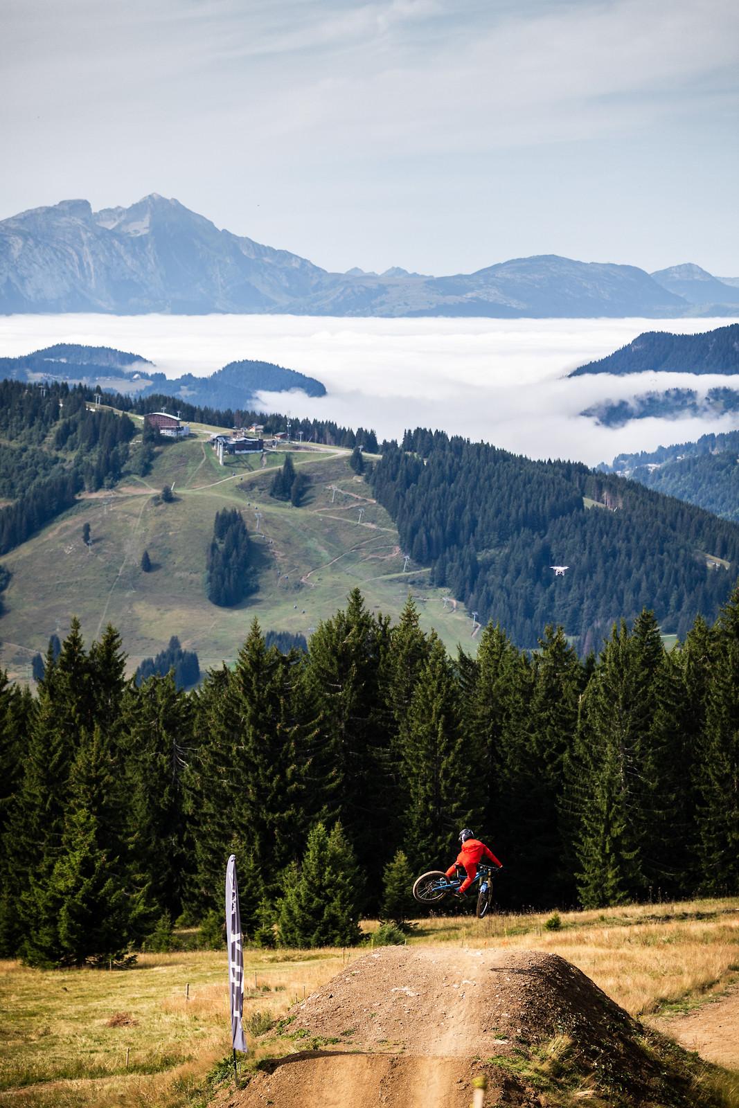 24A0211 - Entwoane - Mountain Biking Pictures - Vital MTB
