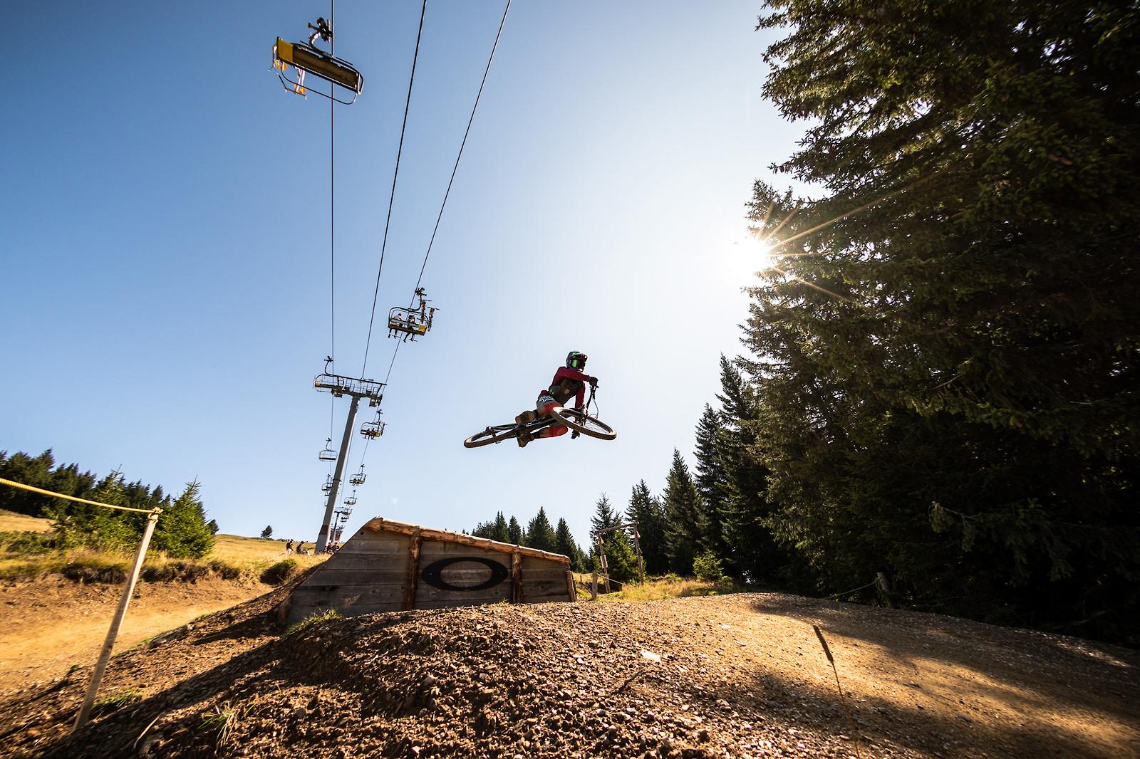 24A0559 - Entwoane - Mountain Biking Pictures - Vital MTB