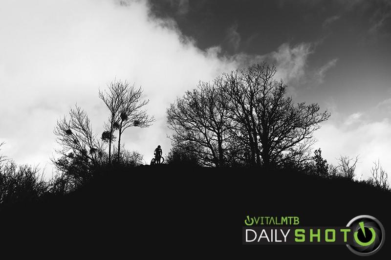 Moody - Entwoane - Mountain Biking Pictures - Vital MTB