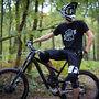 Vital MTB member RideFoufou