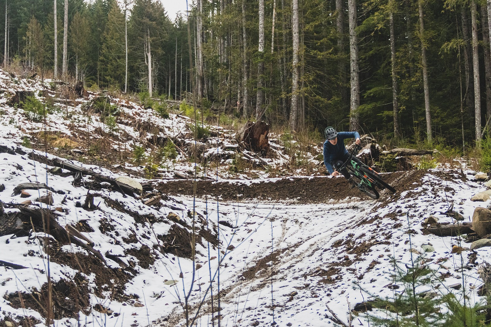 IMG 0081 - 7willmorris - Mountain Biking Pictures - Vital MTB