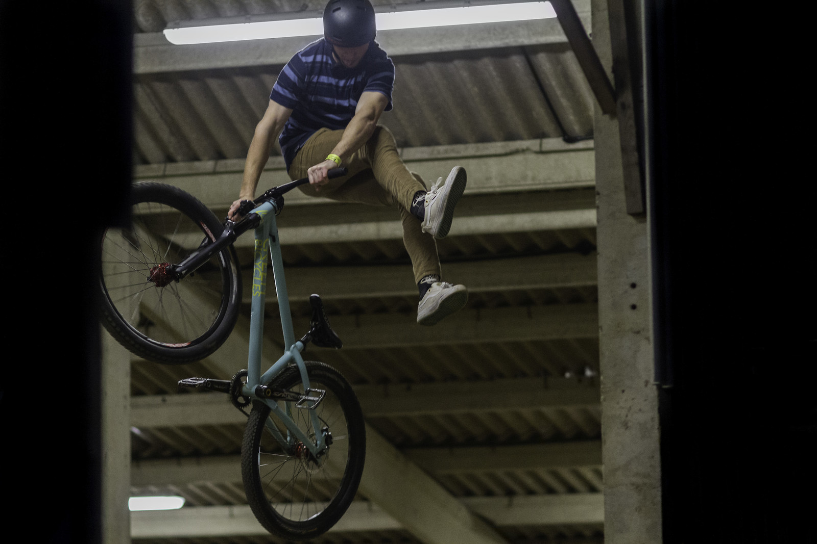 417 project evening sessions - nickjames - Mountain Biking Pictures - Vital MTB