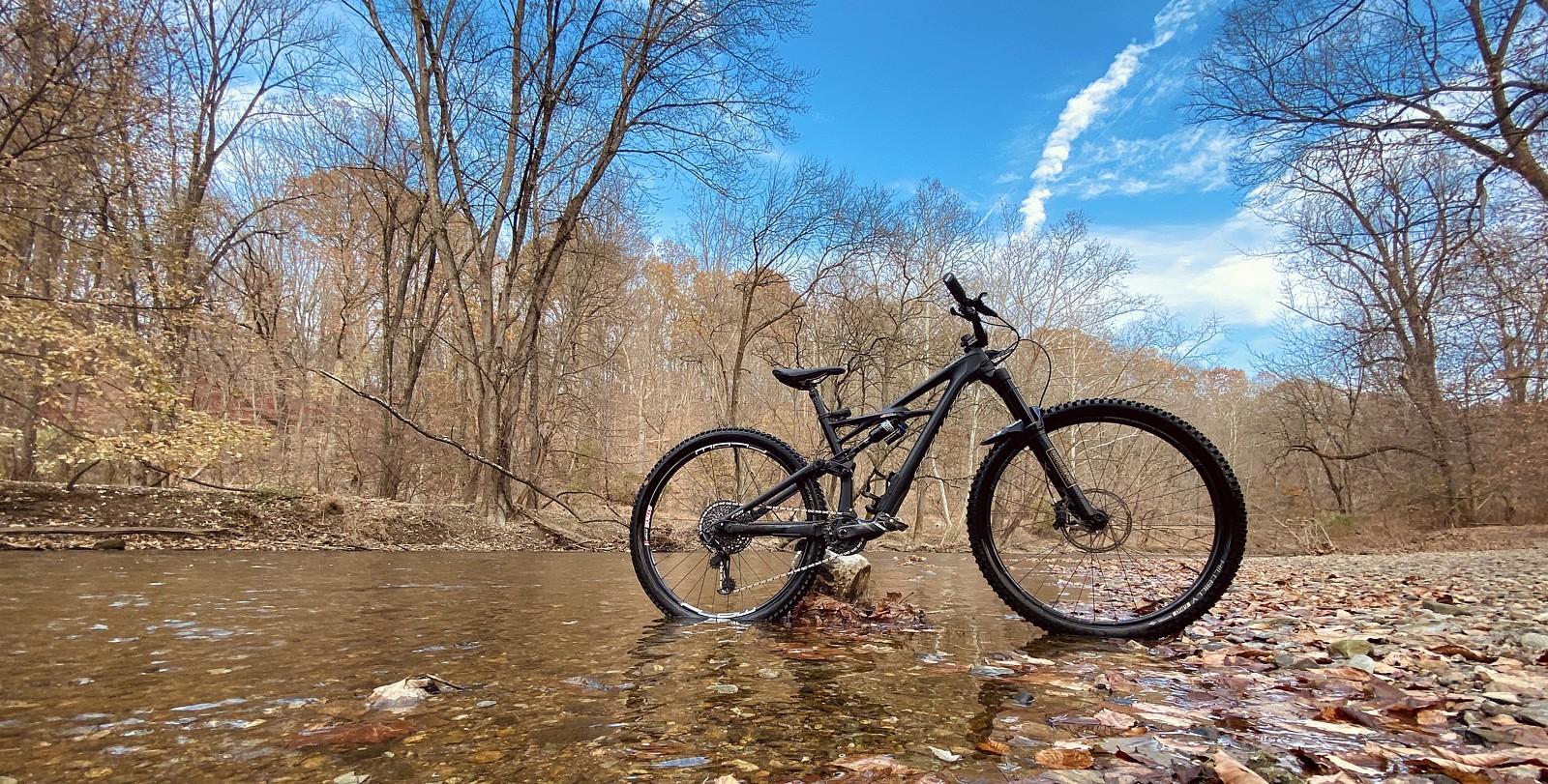 IMG 2369 - Broken_spoke.photo - Mountain Biking Pictures - Vital MTB